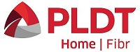PLDT Home Fibr