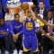 Warriors know Game 7 back home for Finals trip won't be easy