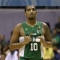 Ayo says Perkins will have to earn his spot in DLSU