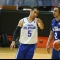 Coach Tab: �Calvin and LA are valued members of Gilas�