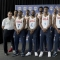 Durant, Anthony lead 12-player US Olympic basketball roster