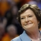 Pat Summitt, winningest coach in D1 history, has died at 64