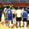 Gilas Pilipinas narrowly misses Istanbul Airport bombing