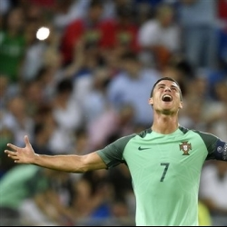 Euro 2016 final: 5 Portugal players to watch