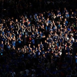 Hooligans the low, Iceland's cry among highs of Euro 2016