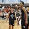 6-foot-7 Baltazar to debut for DLSU in UAAP Season 79
