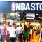 NBA Store Philippines teams up with NBA Cares for education