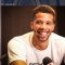 We're gonna surprise a lot of people -- Carter-Williams
