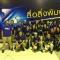 Foton Pilipinas starts campaign in Thailand tourney