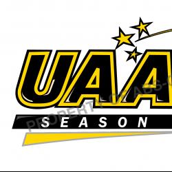 Defending champs Lady Bulldogs open UAAP 79 campaign vs UE