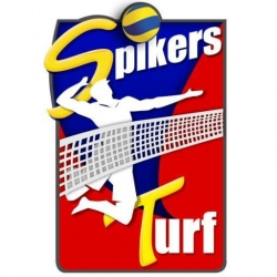 LOOK: Spikers' Turf Reinforced Conference team rosters