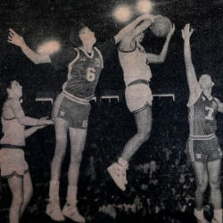 That �insane� first Ateneo-La Salle UAAP Finals game in 1988