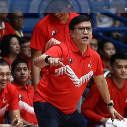 Pumaren�s sad news: �UE on the brink of getting eliminated�