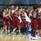 For Manuel, UP�s fight weighed more than PBA dream