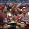 Latest title is Caguioa's best memory with Helterbrand