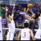 Ateneo plotting to push NU to five-game slide