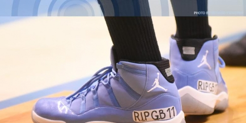 The most fire kicks from the Governors' Cup Finals