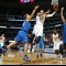 Nuggets earn wire-to-wire win over Mavericks
