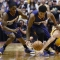 Phoenix Suns hold off late LA Lakers rally attempt