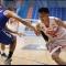 UE�s Batiller benched for tiff with teammate Larupay