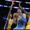 Nuggets exercise fourth-year options on Nurkic, Harris