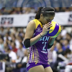 Valdez, BoC hope to build momentum heading to semis