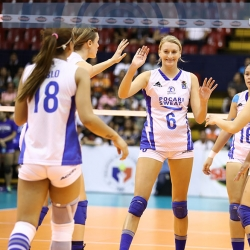 Pocari Sweat asserts mastery over BaliPure
