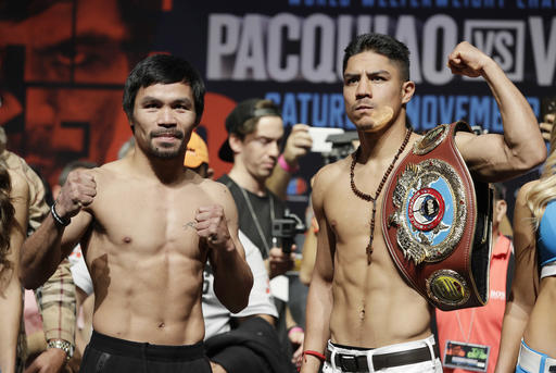 Pacquiao-returns-to-claim-wbo-welterweight-title