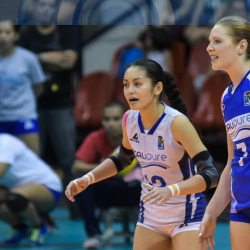 BaliPure goes for the Finals seat clincher