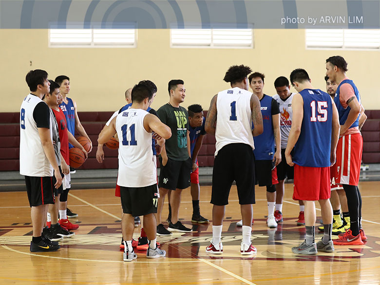 Alab Pilipinas coming to a venue near you