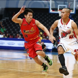 CSB set to name TY Tang as Blazers coach