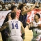 Alab Pilipinas lights up win column after downing Truth