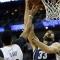 Gasol, Grizzlies outlast Pelicans in double OT