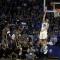WATCH: Klay Thompson scores 60 in three quarters
