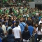 Video surfaces of Ateneo assistant coach's obscene gesture