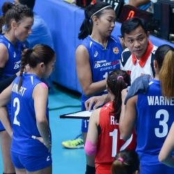 Petron puts Finals Game 1 loss under protest
