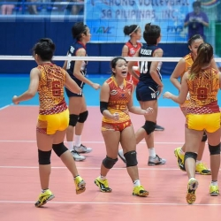 Lady Stags hunt for sixth straight win