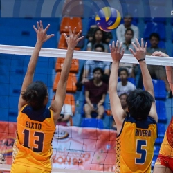 Lady Stags gore Lady Bombers for 6-0 slate