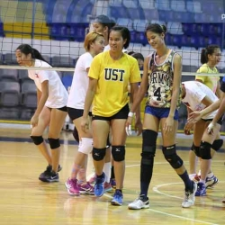 LVPI to mix youth and experience for SEA Games national team