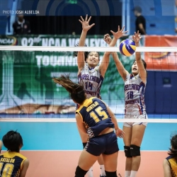 Lady Chiefs defuse Lady Bombers for a share of second spot
