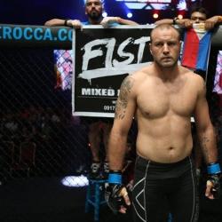 Igor Subora seeks career revitalization in upcoming bout