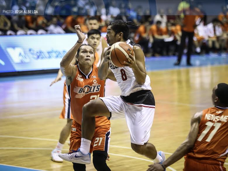 Paniamogan explodes as Mahindra shuts down Meralco