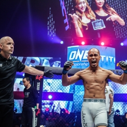 Pinoy warriors Soriano, Doliguez look to pick up wins in KL