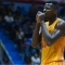 MVPs Oraeme and Mbala headline Collegiate Mythical Five
