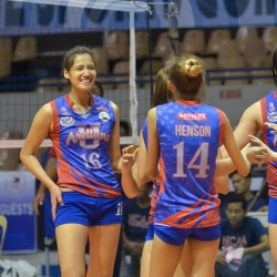 Lady Chiefs out to secure second semis berth