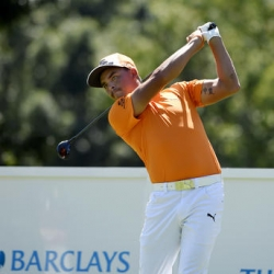 Fowler returns to Abu Dhabi seeking upturn in form