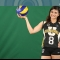 Tunay formally signs contract with Petron
