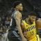 George helps Pacers rally past Kings