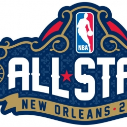 LOOK: Here are the starters for the 2017 NBA All-Star Game