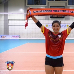 3BB Nakornnont sweeps King-Bangkok, Valdez skips match